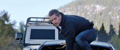 Fast & Furious 7 – Action im Schatten der Tragödie