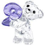 Swarovski Kris Bear - Number Nine