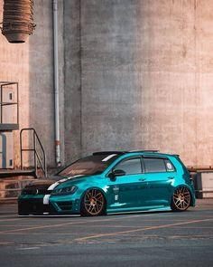 Beetles Volkswagen, Volkswagen Golf Mk2, Vw Golf R Mk7, Gti Mk7, Hatchback Cars, Bmw, Porsche 356, Vw Camper, Car Wallpapers
