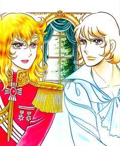 Versailles no Bara vol. 2 (deluxe edition)