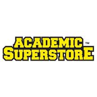 Academic Superstore Discounts and Coupons