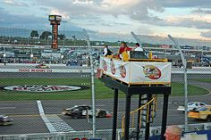 Iowa Speedway - Wikipedia, the free encyclopedia