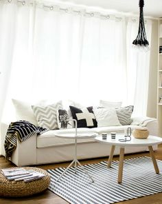 TV room now done!: Penelope Home