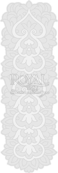 Royal Halı Custom Desıgn 9224A_ Ürünü incele https://halinburda.com/hali_9224a_1655