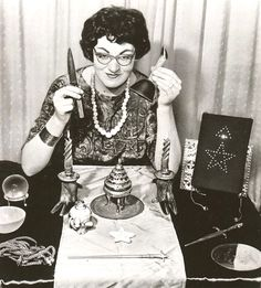 Doreen Valiente, January 4, 1922 to September 1, 1999. Wiccan high priestess initiated by Gerald Gardener. Wrote most of the Wiccan liturgy including the Witch's Rune, and The Charge of the Goddess. Doreen's Books: Where Witchcraft Lives, The Rebirth of Witchcraft, Witchcraft for Tomorrow, An ABC of Witchcraft, Natural Magic, Witchcraft A Tradition Renewed (with Evan John Jones), Charge of the Goddess (Doreen's poetry - released posthumously).