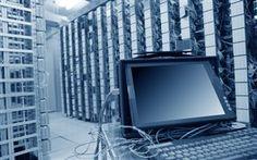 Οι τρεις στρατηγικοί τομείς για την ασφάλεια του ΙΤ -  Κορυφαίοι υπεύθυνοι ασφαλείας συστήνουν επιτάχυνση των επενδύσεων σε νέες τεχνολογίες Η RSA, το τμήμα ασφαλείας της EMC, έδωσε στη δημοσιότητα μια νέα έκθεση του SBIC (του Συμβουλίου για την Ασφάλεια της Επιχειρημ