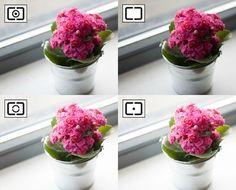 Fotografie basiskennis | Lichtmeting voor optimale belichting | Fotografille.nl