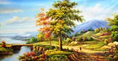 gambar alam flora gambar alam gambar alam florahttp://pemandanganoce.blogspot.com/2017/10/gambar-alam-flora.html #pemandangan #pemandangan indah #pemandangan alam