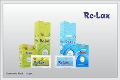 """""""A relaxer, relief in seconds"""" Re-lax provides relief from the discomfort of acidity.  Re-lax's proven formula gently relaxes the cramped muscles of the #digestive tract, thereby relieving the spasms that cause #stomachpain. Prince Care Pharma Pvt Ltd  #ReLax  #Acidity #Antacid  #gas"""