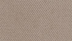 The multi-level loop pile of Yarra Bank gives it an exquisite textured appearance. As a solution dyed nylon carpet it has improved fade and stain resistance too.