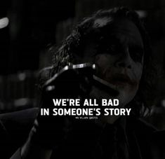 savage quotes Joker Quotes : 23 Joker quotes that will make you love him more HD Dilip Heath Ledger Joker Quotes, Best Joker Quotes, Bad Quotes, True Quotes, Famous Quotes, Qoutes, The Joker, Savage Quotes, Boxing Quotes