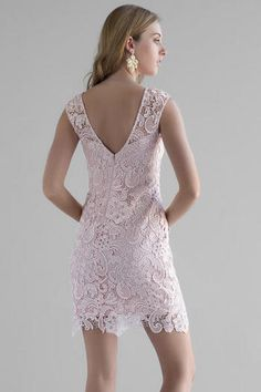 pc-ios.tk is an online fashion wholesale marketplace that connects manufacturers and brands to retail buyers. We have the latest wholesale womens clothing, wholesale mens clothing, wholesale kids clothing, wholesale shoes, and wholesale accessories.