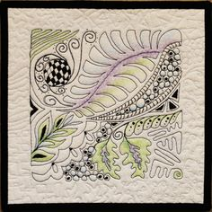 Google Image Result for http://www.quiltfashions.com/wp-content/uploads/2012/08/Zen-Quilting-12.jpg