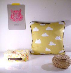 Photo by Emmanuelle Ka Rose Moustache, Sunglasses Case, 21st, Throw Pillows, Inspiration, Blog, Couture, Design, Scandinavian