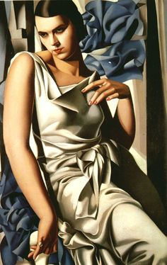Image from http://www.reproduction-gallery.com/oil_painting_reproduction_gallery/Tamara-de-Lempicka-Madam-M-1930-large-975476700.jpg.