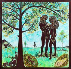 One Life Fine Art: Art of Debbie. One Life, My Images, Art Art, Moose Art, Original Art, Fine Art, Portrait, Painting, Animals