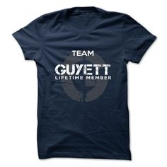 [Best holiday t-shirt names] GUYETT Discount Best Hoodies, Tee Shirts