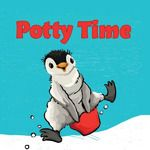 Potty Time (Lift-the-Flap Book) by David Bedford Potty Training Books, Before Kindergarten, Funny New, Dads, Hilarious, Humor, Disney Characters, Children, Purpose