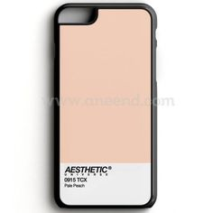 AESTHETIC UNIVERSE PALE PEACH DESIGN case provides a protective yet stylish shield between your iPhone 7 and accidental bumps, drops, and scratches. Features slim and lightweight profile, precise cuto