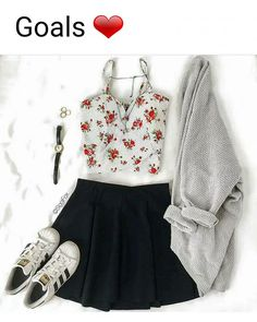 a897a509aa1 Photo. Irvin Bhangal · Outfit of the Day!