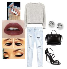 """""""ARVF #115."""" by angee-srz on Polyvore"""