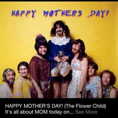 Freak Out: Over 20 minutes of Frank Zappa & The (original) Mothers Of Invention, live, 1968 Frank Vincent, Music Puns, Rare Historical Photos, Dangerous Minds, Frank Zappa, Rockn Roll, Progressive Rock, Freak Out, Latest Music