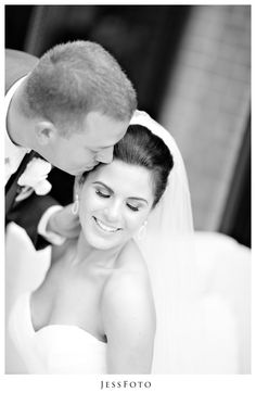 Crystal and Tony July Wedding + Andover Country Club + Merrimack College + JessFoto 149