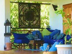 Carriacou Villa Rentals, Bluewater, Grenada, West Indies