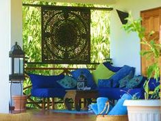 Carriacou Villa Rentals, Bluewater, Grenada, West Indies