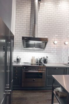 9 Simple and Crazy Tips and Tricks: Industrial Bedroom Colours industrial kitchen furniture. Cheap Furniture, Kitchen Furniture, Kitchen Dining, Kitchen Decor, Furniture Ideas, Furniture Buyers, Furniture Cleaning, Furniture Companies, Furniture Stores