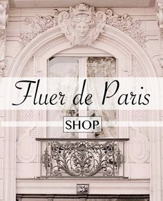 "Introducing ""Fleur De Paris,"" a semiprecious, hypoallergenic, affordable jewelry collection by Chloe + Isabel featuring stunning rose gold, gold, crystal, and silver accessories.  https://www.chloeandisabel.com/boutique/gracehardy/shop/collection/114754/semi-precious-413f7ba8-49fa-4a8e-98a3-413f375bb9e1"