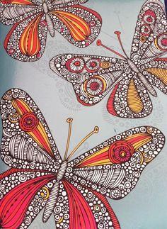 Valentina Ramos diary 2013 illustration