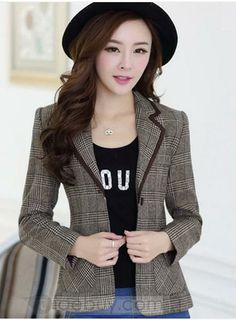#blazer #fashion #review #clothes