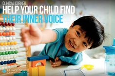 Help Your Child Find Their Inner Voice   Learn what incidental teaching is and how it can help your little one with their language skills.   For more information visit: bhwcares.com  or likes us on our Facebook Page for more news or helpful tips:  https://www.facebook.com/bhw.cares/