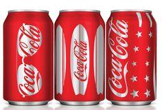 embalagens coca-cola - Pesquisa Google