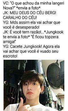 Foto Jungkook, Foto Bts, Jungkook Cute, Bts Suga, Fanfic Kpop, Bts Fanfiction, K Pop, Photo Folder, Shared Folder
