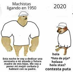 Po Kung Fu Panda, Image Memes, Doge, Comedy Central, Stupid Funny Memes, Funny Images, Dankest Memes, Spain, Comics