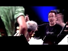 ▶ John Zorn - Lou Reed - Laurie Anderson ~Full Concert Jazz in Marciac 2010 FULL…