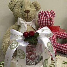 SnapWidget   Natal na Videra Home !!  #viderahome #natal #homedecor #onlinedecor #decor #christmas #decoronline #gifts #home #presentes #christmasiscoming