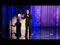 25 Best Comedy images in 2018 | Sebastian maniscalco, Comedians, Comedy