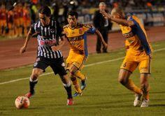 Conocen equipos regios rivales en Concachampions | Info7 | Deportes