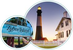 Explore the shores of Savannah's Beach at River's End Campground & RV Park. The only RV, Camping & Cabin rental spot in Tybee, GA. Call 800-786-1016 today!