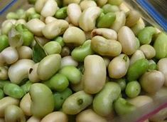 Image result for Peas