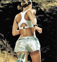"""""""SAIBA COMO PREVENIR E CONTROLAR A OSTEOPOROSE""""  CONFIRA DICAS PRECIOSAS NO LINK ABAIXO! http://www.derepentetrintei.com/2013/07/osteoporose-prevencao-e-controle-com.html"""