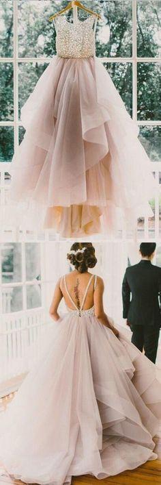 a1b41fd8f 78 mejores imágenes de Vestidos de damas de honor