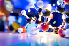 CRISPR-Cas9 Gene Editing Reveals Potential Therapeutic Targets for ALS http://ift.tt/2FlnuNr