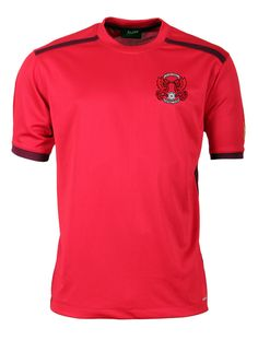 AVEC20 TRAINING JERSEY. Leyton Orient FC