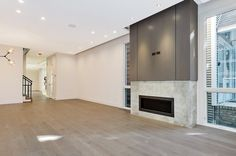 (MRED) For Sale: 5 bed, 3.5 bath house located at 1122 W Wolfram St, CHICAGO, IL 60657 on sale now for $2,100,000. MLS# 09348994. Lake View stunning New Construction single family home designed and built ...