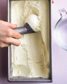 7 Tricks to Making Your Own Ice Cream
