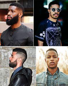 mequetrefismos-crewcut-corte-afro-masculino-ok.jpg (600×760)